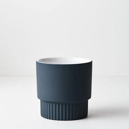 Culotta Pot 13cm - Denim