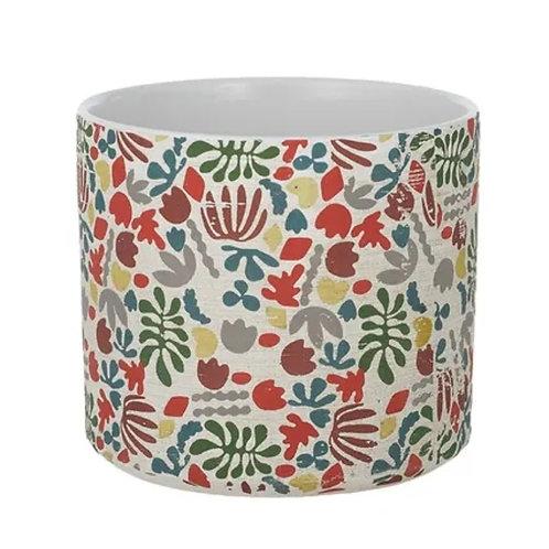 Olsen Ceramic Pot