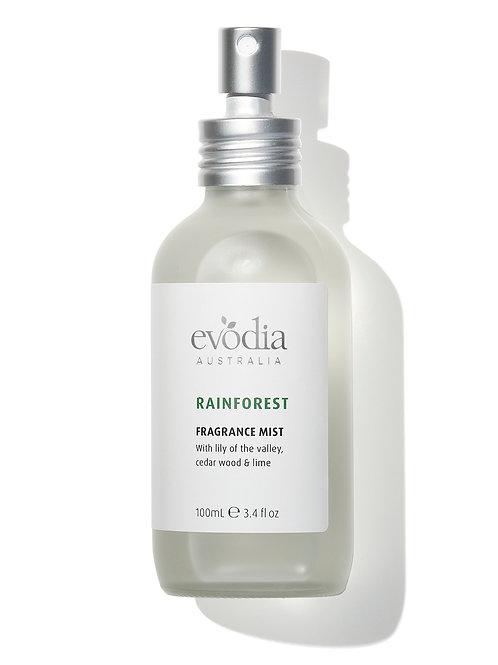CLEARANCE - Evodia Fragrance Mist