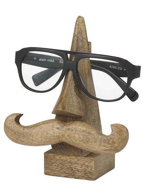 Mr Spectacle Holder