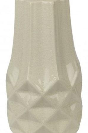 CLEARANCE Diamont Talle Vase