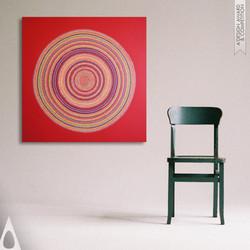 award-winner-design-image3