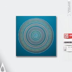 Solaris_Ocean_award-winner-design-image2