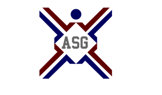 ASG LOGO ONLY.png