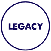 LEGACY%20ICON_edited.png