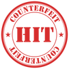Counterfeit Hit NEW Logo FINAL (non-dapp