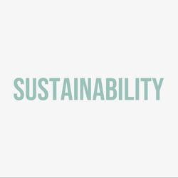 Arbonne Values - Sustainability social_i