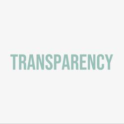 Arbonne Values - Transparency social_ima
