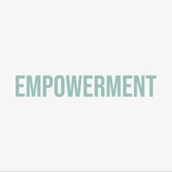 Arbonne Values - Empowerment social_imag