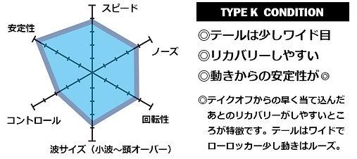 type_003.jpg