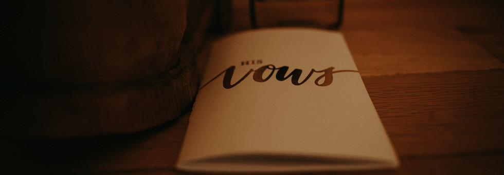 His vows.jpg