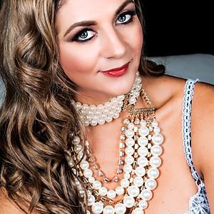 Beautiful Aliandra