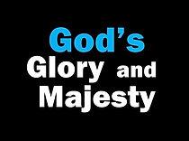 God's Glory and majesty.jpg