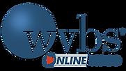 WVBS_Online_Video_Logo.png