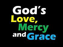 God's love mercy grace.jpg