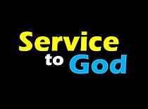 Service to God.jpg