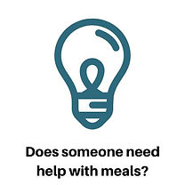 Does someone need help with meals_.jpg