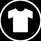 Datový_zdroj_6t-shirt.png
