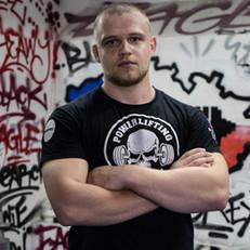 Evžen Sičevskyj