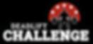 Logo_Deadlift_Challenge.png