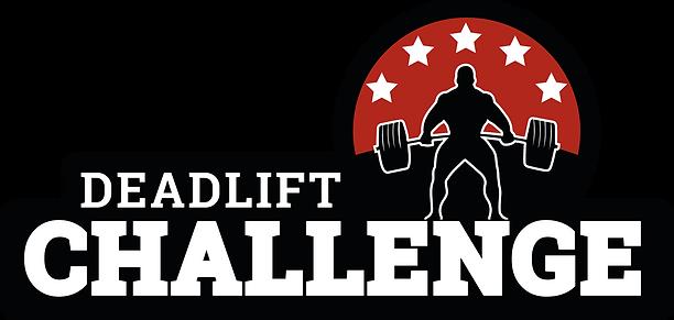 Logo_Deadlift_Challenge (7) (1).png