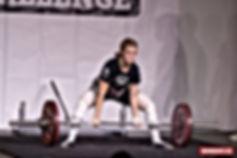 deadlift-challenge-016.jpg