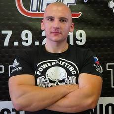 Roman Zelenka