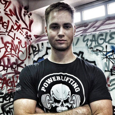 Jakub Hrudka