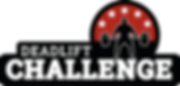 Logo_Deadlift_Challenge (7).png