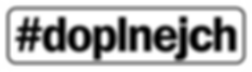 Datový_zdroj_1logo_doplnejch_wh_(1).png