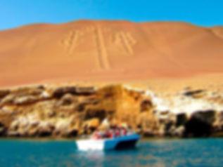 el-candelabro-islas-ballestas-paracas-ic