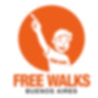 Logo-Free-Walks-2019-01.png