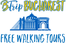 BTrip-Bucharest-Free-Tours.png