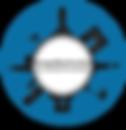 logo-Montpellier-Freetour-2.png