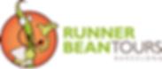 Runner Bean Tours.png