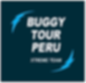 logo buggy tour peru (1).PNG