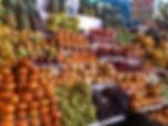 exportaciones-perú.jpg