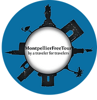 logo-Montpellier-Freetour-2.png
