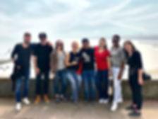 grupo-en-chorrillos_edited.jpg