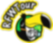 RFWTour-Logo.png
