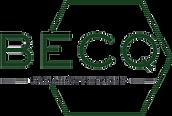 Becq Logo HEX153E1F Lighter Green no background_edited.png