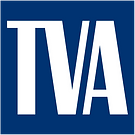 TVA.png