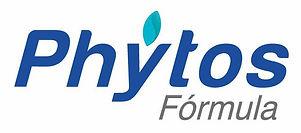 logo phytos.jpeg