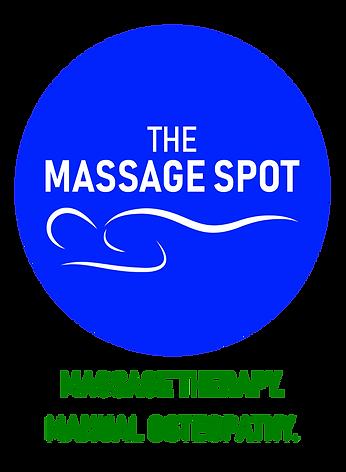 MassageSpotLogoVertical.png