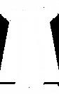 Gearhouse SA Logowhite.png