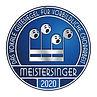 Meistersinger_rund_pickerl-end.jpg