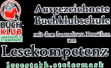 Buchklubschule.png