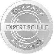 eEducation_Expert_Schule-768x768.jpg