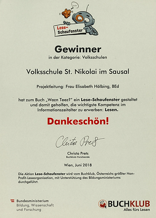 Bildschirmfoto_Buchklub.png