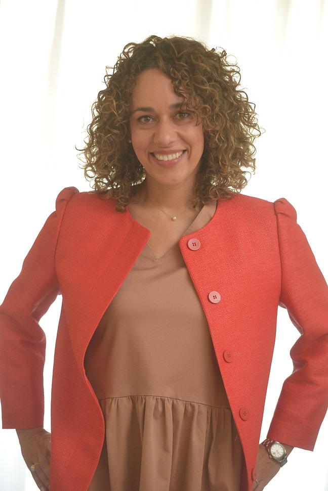 Sofia Makri_AELIA consulting